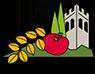 Gas Caneva Logo